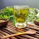 5 Manfaat Daun Kelor Bagi Tubuh yang Belum Banyak Orang Tahu, Salah Satunya Bisa Hilangkan Flek Hitam!