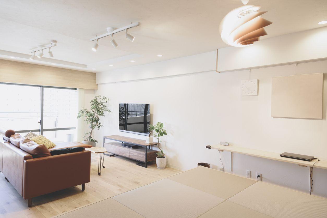6 Tips Mendesain Rumah Minimalis Terinspirasi Gaya Jepang